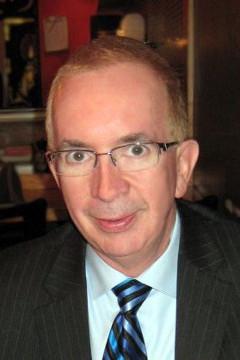 Danny Siminiuk