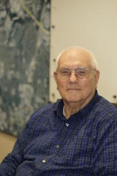 Doug Kilgore