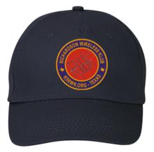 RWK Hat
