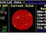 solar conditions